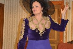 Eveline Schneider