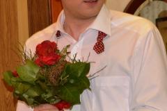 Stefan Kahrer