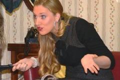 Katharina Gessl